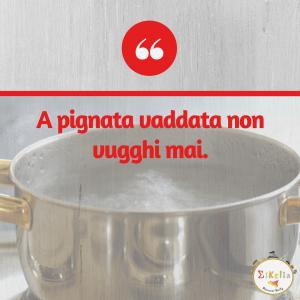 proverbio siciliano 1