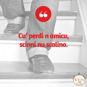proverbio siciliano 12