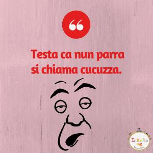 proverbio siciliano 22