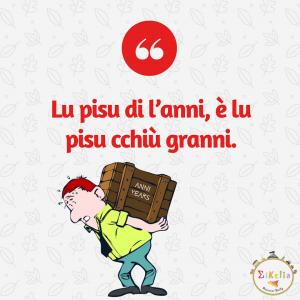 proverbio siciliano 23