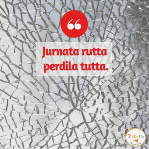 proverbio siciliano 4