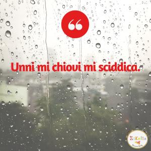 proverbio siciliano 6