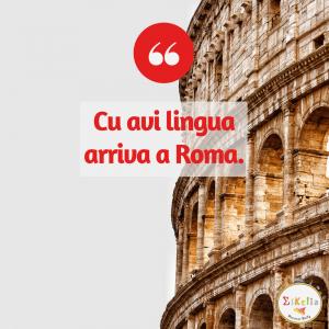proverbio siciliano 7