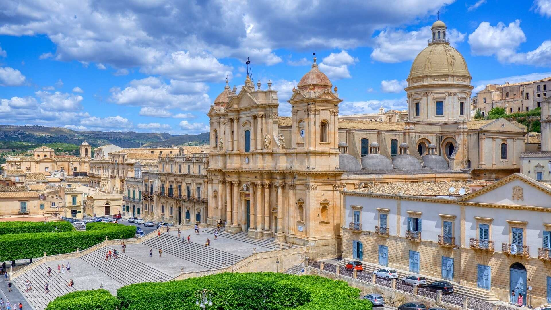 cattedrale-noto